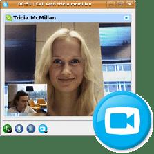skypelinux_video.png