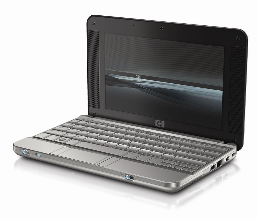 hp-ultramobile-pc_2-1024x768