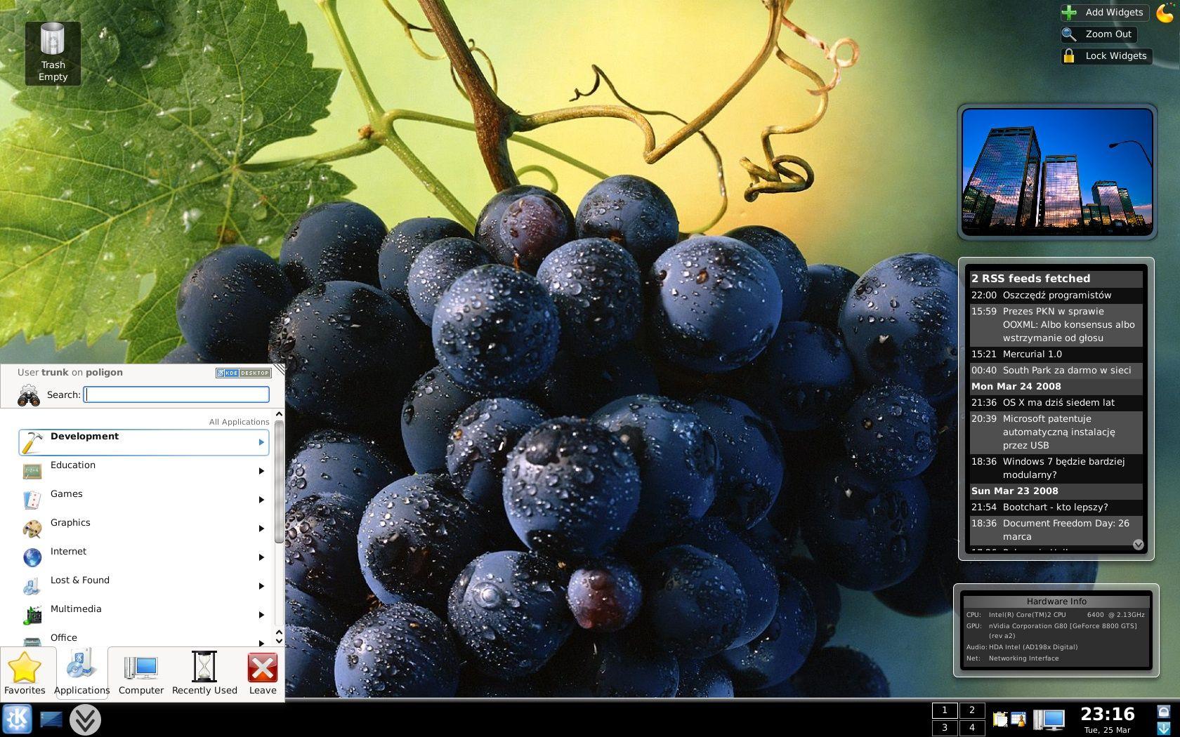 kde4_790000_desktop.jpg