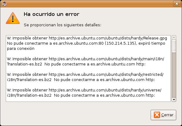 synaptic-ubuntu-804