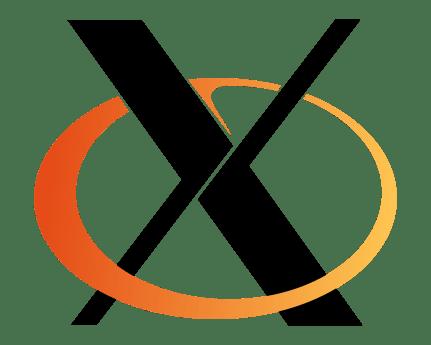 431px-xorg_logosvg