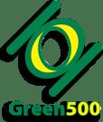 Green500