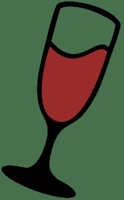 wine-logo
