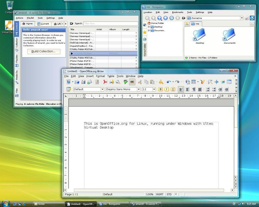 vs-desktop