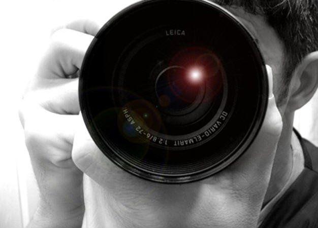 linux-fotos-1