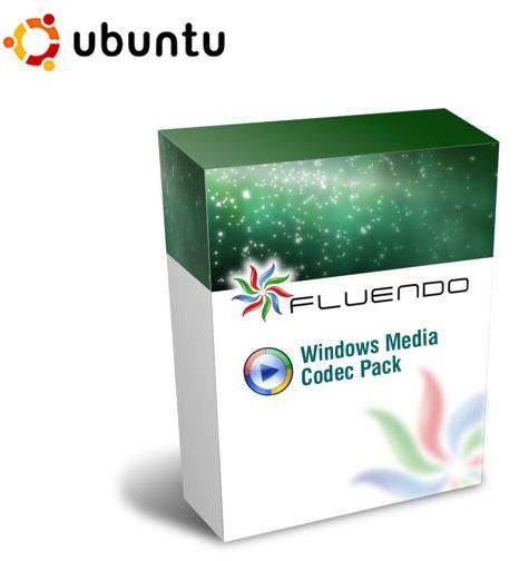 ubuntu-codecs-1