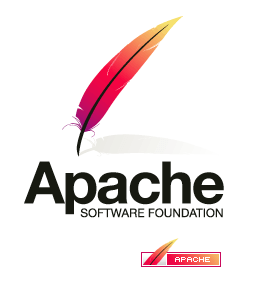 apache_display