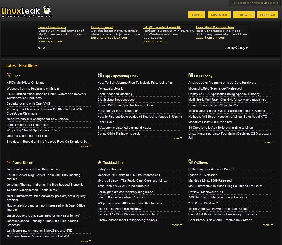 linuxleak-1