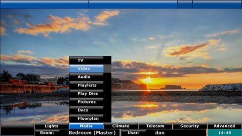 Media Centers en Linux 37