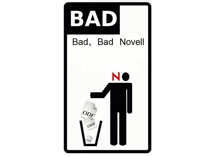 novell-y-ooo-1