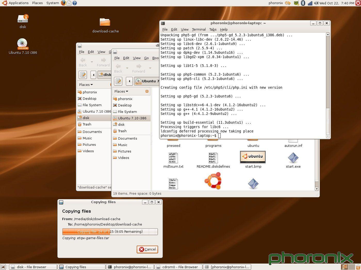 ubuntu-mas-lento-1