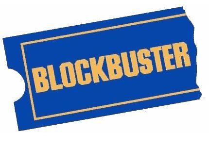 blockbuster-con-linux-1