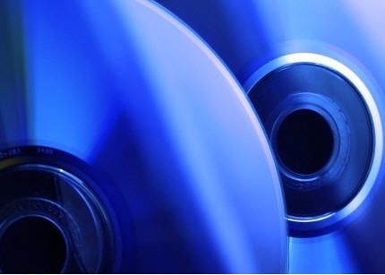 blu-ray-2
