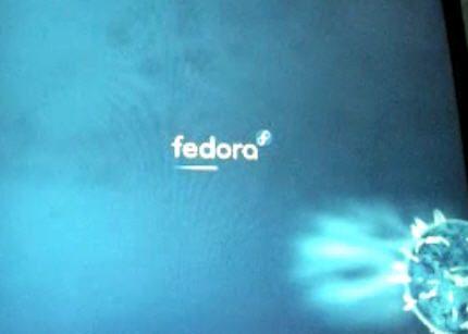 fedora-plymouth-1