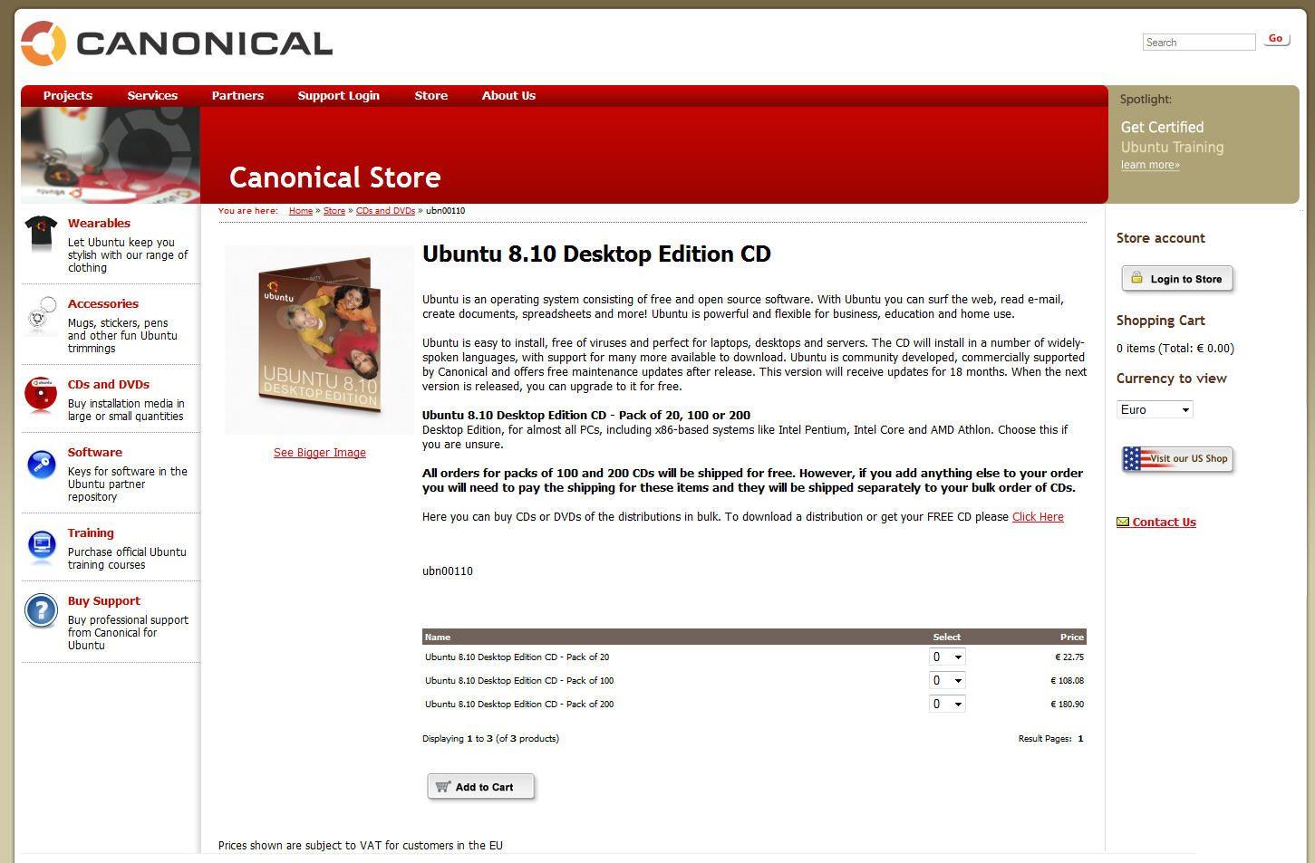 tienda-ubuntu-1