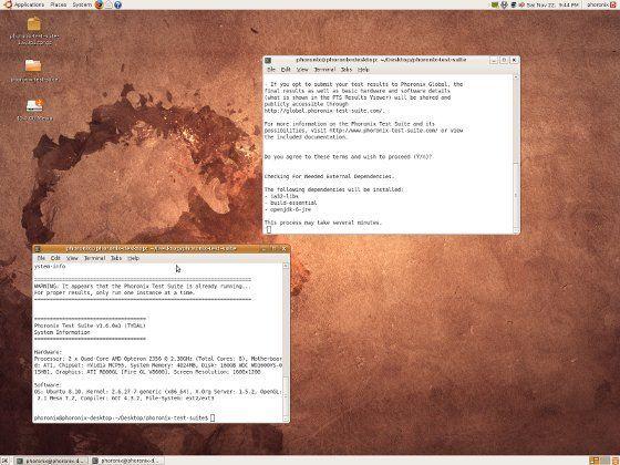 ubuntu-810-pruebas