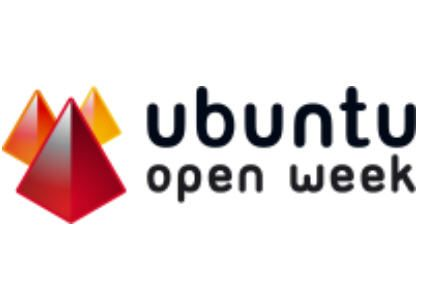 ubuntu-open-week-1