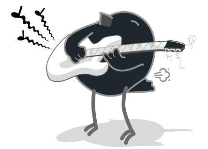 songbird-1