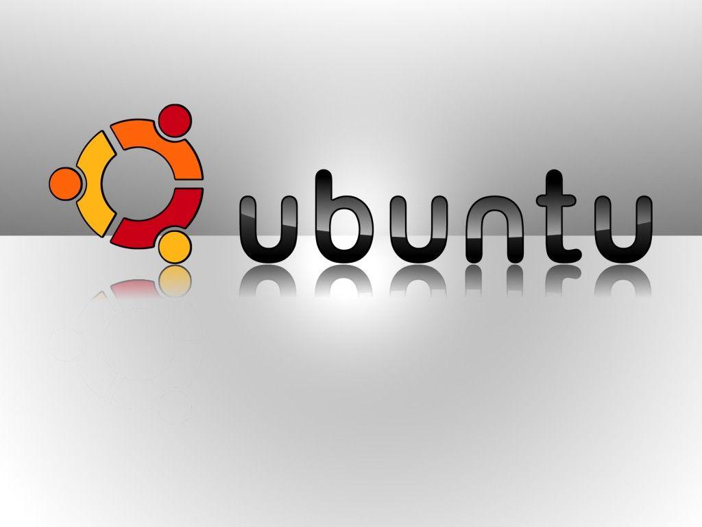 ubuntu_wallpaper_1024x768