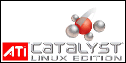 catalyst-linux