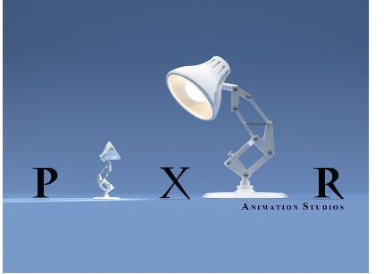 pixar-y-linux-1