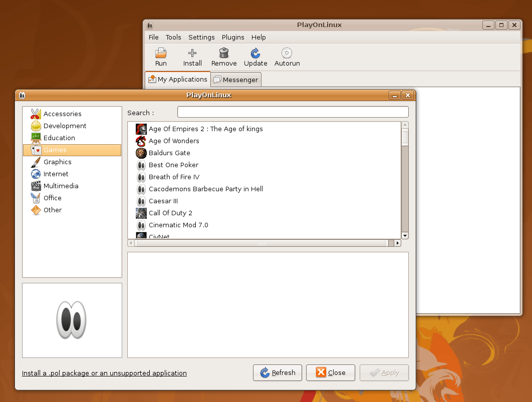 playonlinux-2