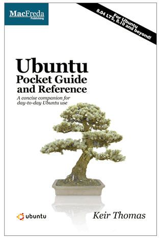 ubuntu-pocket-guide-1