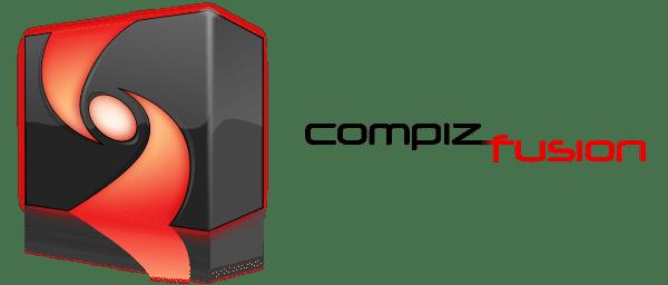 600px-compiz_fusion_logosvg