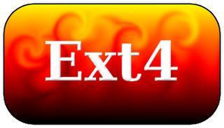 anatomaa-de-ext4-1