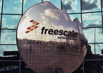 freescale-1