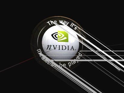 nvidia-opengl