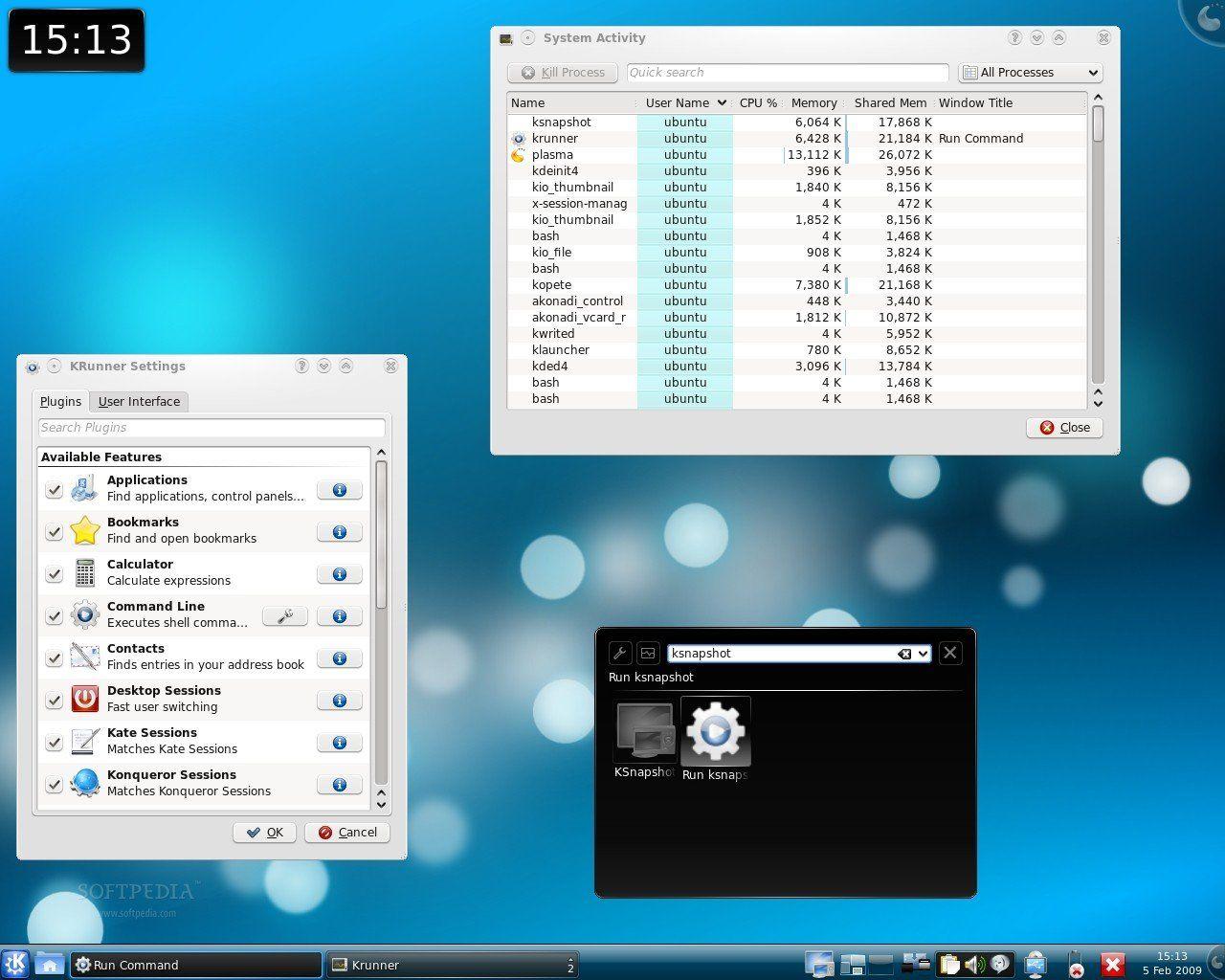 ubuntu-9-04-alpha-4-screenshot-tour-40