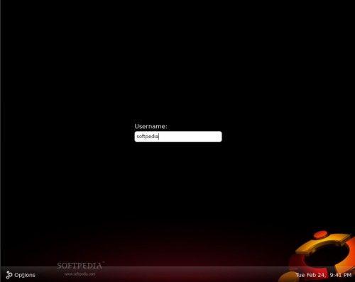 ubuntu-904-alpha-5-3
