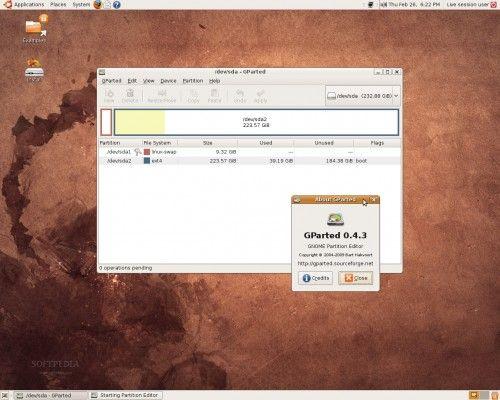 ubuntu-904-alpha-5-4