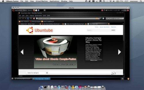 ubuntu-con-interfaz-hp
