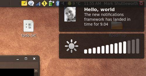ubuntu-notificaciones