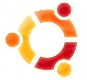 ubuntu2-300x274
