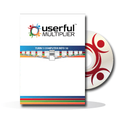 userful-multiplier