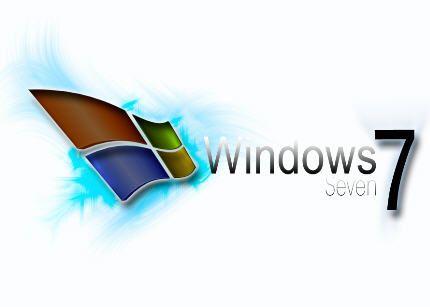 windows-7-gratis-1