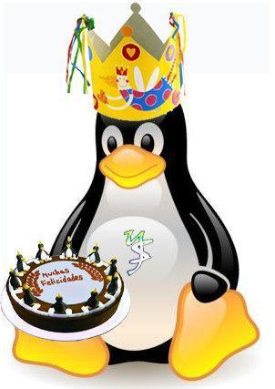 aniversario-kernel