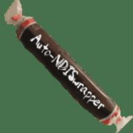 auto-ndis-logo-launchpad
