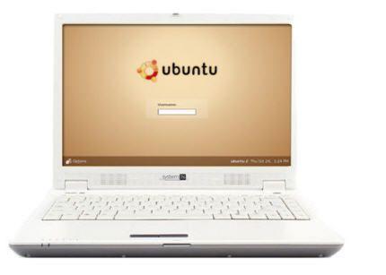 distros-linux-para-netbooks-01