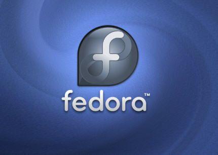 fedora1