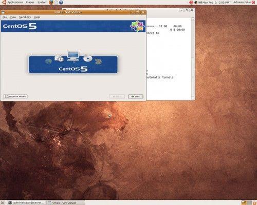 kvm-en-ubuntu-1