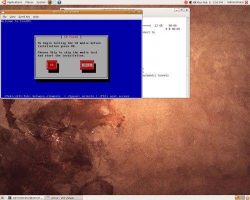 kvm-en-ubuntu-2