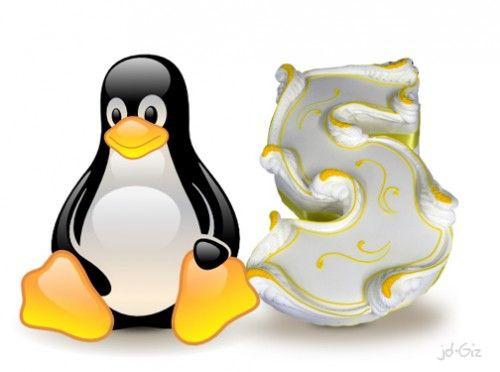 linux-15