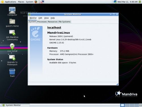 mandriva-linux-2009-1-gets-system-restore-functionality-2