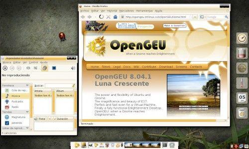 opengeu-12