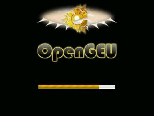 opengeu-2