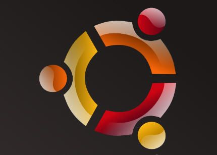 ubuntu-francia-2